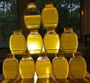 golden-honey